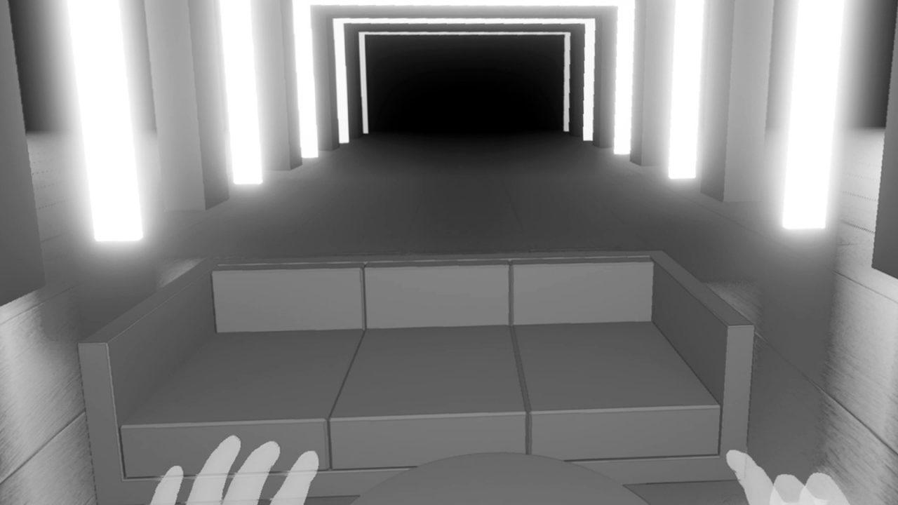 7236238b99f ... Virtual Reality Experience für IKEA
